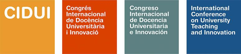 Congrés CIDUI 2020+1