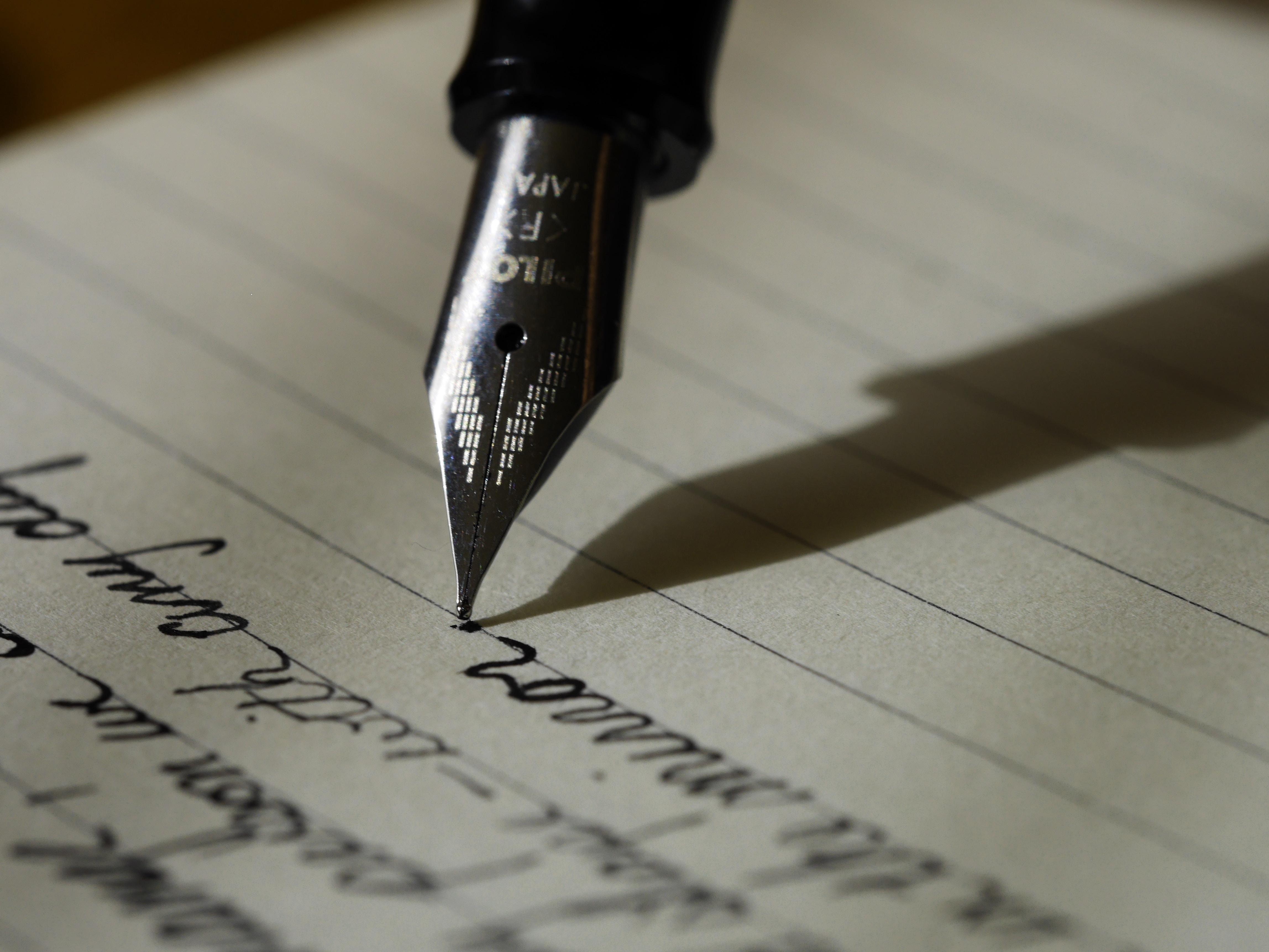 L'escriptura a l'aula: estratègies i recursos motivadors perquè els alumnes escriguin de manera competencial
