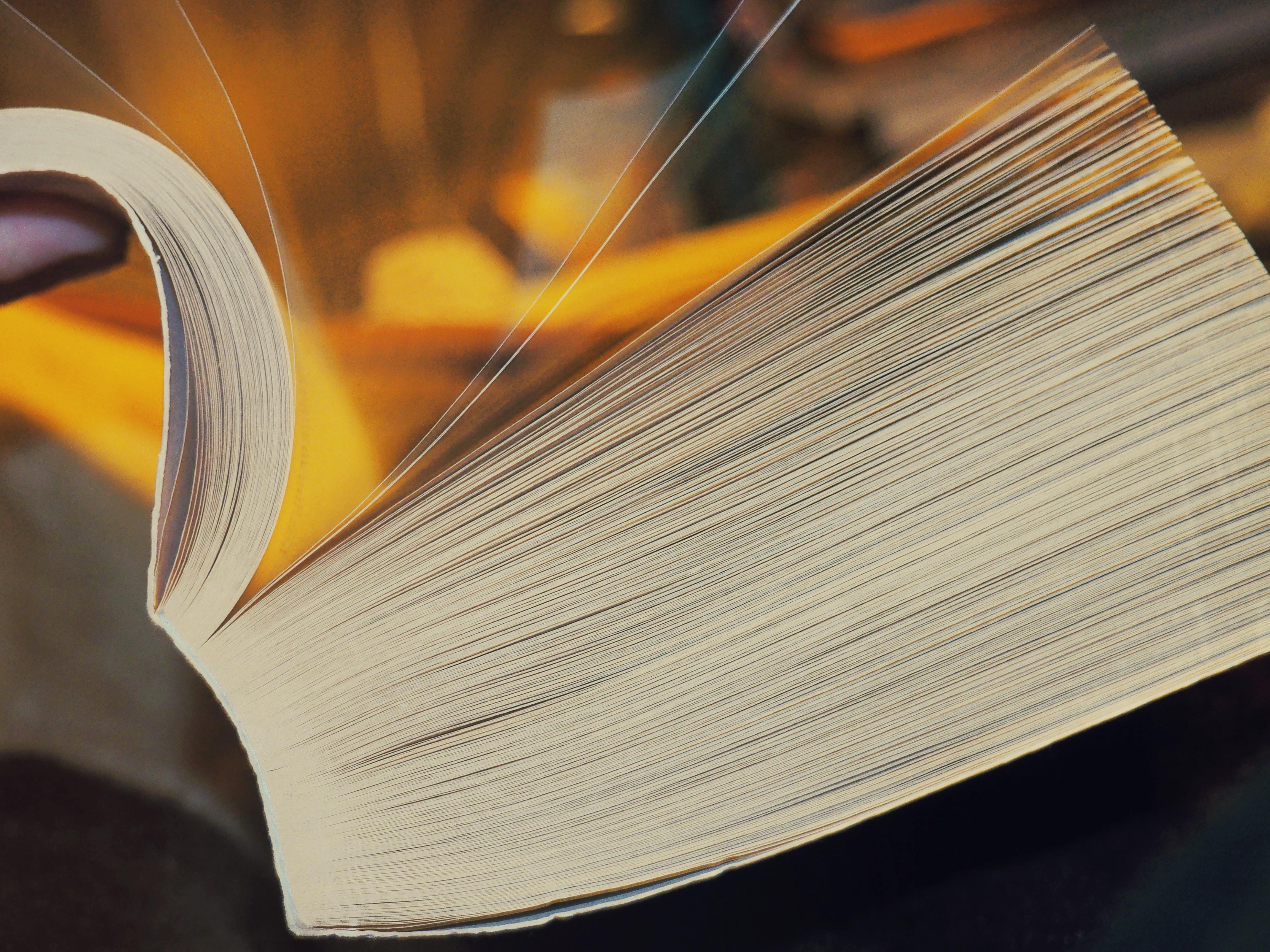Literatura para no versados