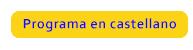 Programa en castellano