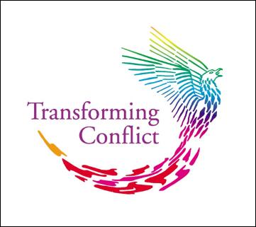 Transforming Conflict Ltd