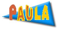 Logo Paula