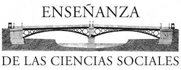 Enseñanza de las ciencias sociales