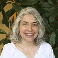 Lissette Fernández