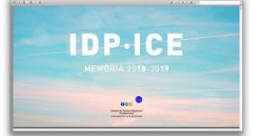 Memòria IDP_ICE 2018_2019