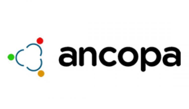 ancopa