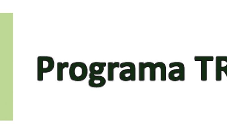 Programa TREVA