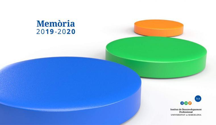 Memoria IDP-ICE 2017-2018