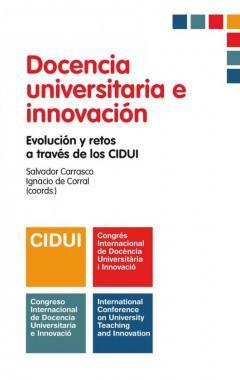 Docencia universitaria e innovación