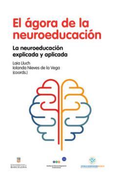 El ágora de la neuroeducación