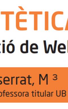 Aula invertida en dietètica: Utilització l'eina de Lliçó per la creació de Webquest en l'aula de Moodle