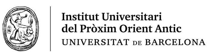 Logo for https://www.ub.edu/ipoa