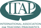 ITAP Association