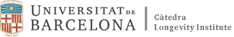 Longevity Institute Logo