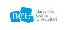 Barcelona Centre Universitari