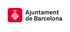 logo_ajun_bcn