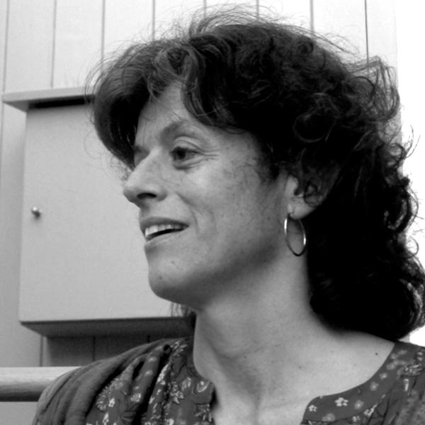 Dra. Cristina Pastó