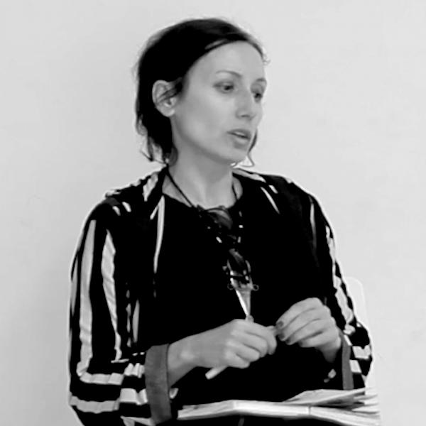Dra. Maria Ruido