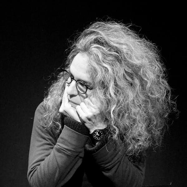 Dra. Montse Carreño