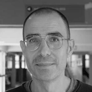 Alfonso Herranz Loncán. Coordinator of MIPE. Professor at the Department of Economic History at University of Barcelona.. Universitat de Barcelona.