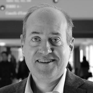Carles Boix. Scientific Director of MIPE. Director of IPERG at University of Barcelona. Professor of Politics and Public Affairs at Princeton University.. Universitat de Barcelona.