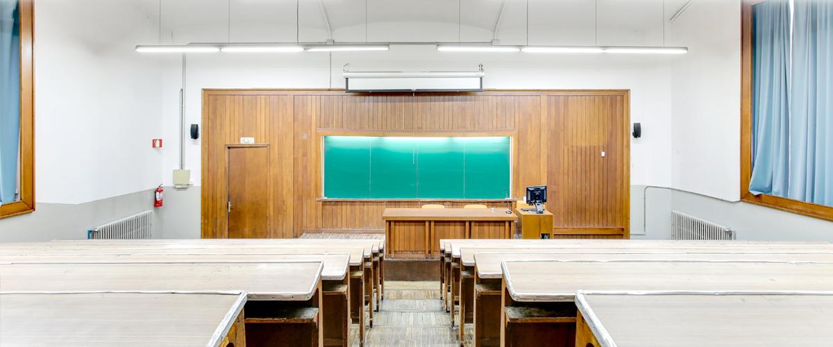 Activities. Master in Institutions and Political Economy. Universitat de Barcelona.