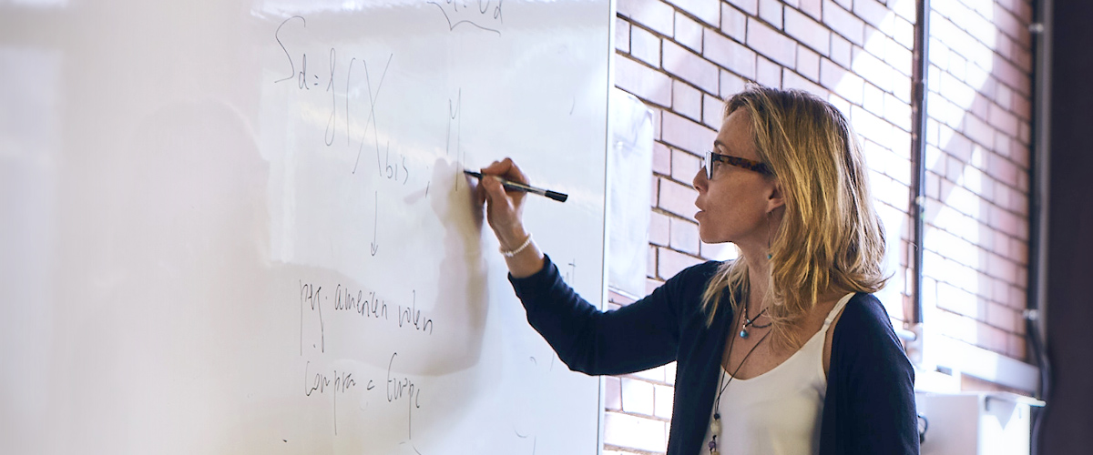 Courses. Master in Institutions and Political Economy. Universitat de Barcelona.