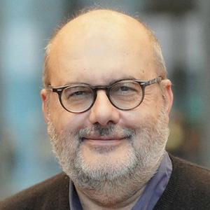 Branko Milanovic. Cuny, LSE.
