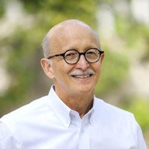 Philip Hoffman. California Institute of Technology.
