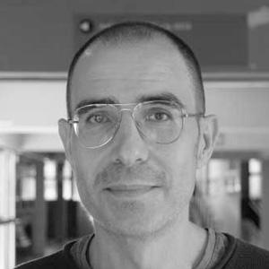 Alfonso Herranz-Loncán. Department of Economic History. Universitat de Barcelona.