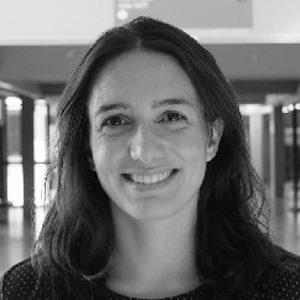 Ana Moragues-Faus. Department of Economic History. Universitat de Barcelona.