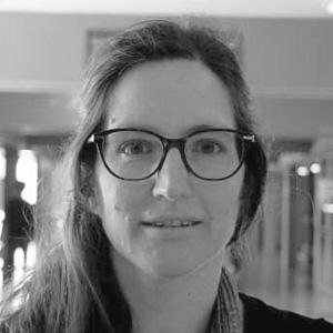 Anna Carreras-Marín. Department of Economic History. Universitat de Barcelona.