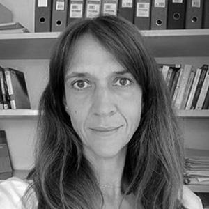 Anna Palau. Department of Political Science & IBEI. Universitat de Barcelona.