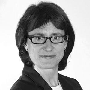 Elisabet Viladecans-Marsal. Department of Economics. Universitat de Barcelona.