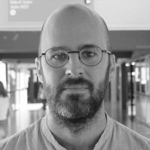 Enrique Jorge-Sotelo. Department of Economic History. Universitat de Barcelona.