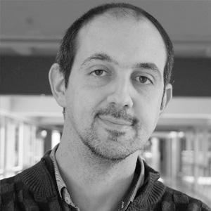Francesc Amat. IPERG. Universitat de Barcelona.