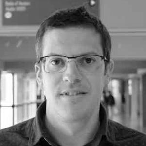 Jordi Jofre-Monseny. Department of Economics. Universitat de Barcelona.