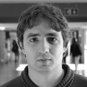 Jordi Muñoz. Department of Political Science & IPERG. Universitat de Barcelona.