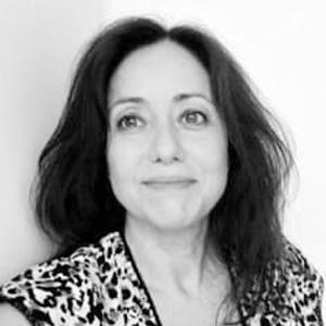 Laura Chaqués. Department of Political Science. Universitat de Barcelona.