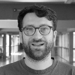 Matteo Gamalerio. Department of Economics & IEB. Universitat de Barcelona.