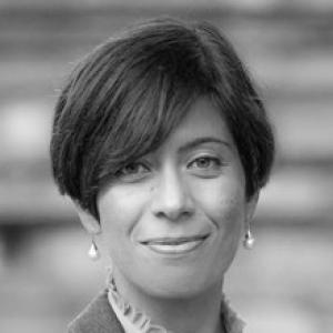 Pamela Campa. Stockholm School of Economics. Universitat de Barcelona.