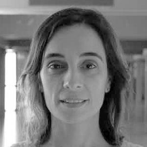 Pilar Sorribas-Navarro. Department of Economics & IEB. Universitat de Barcelona.