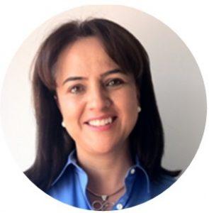Ana María Fernández