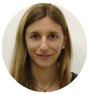 Marta Portero