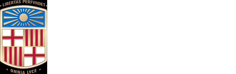 """Master en Gestión Económico-Financiera en Centros de Salud """"One Health"""""""