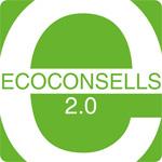 Ecoconsells