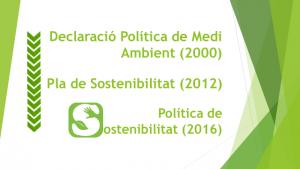 declaraciopoliticademediambient