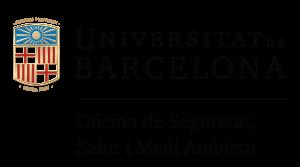 Logo de l'OSSMA