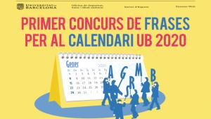Imatge calendari