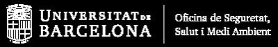 Logotipo del lloc